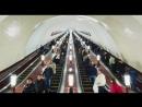 Видеоролик Городские волонтеры готовы к Кубку Конфедераций FIFA 2017