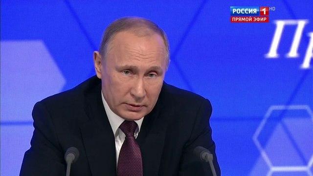 Новости на «Россия 24» • Президент призвал регионы искать собственные источники доходов