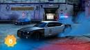 СТРИМ GTA 5 ROLEPLAY | YDDY:RP 160 - НЕЖЕЛАТЕЛЬНЫЙ ИСХОД (ПРЕСТУПНИК)