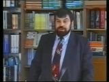 Библия и наука - 01. Вера и знание (Сергей Головин)