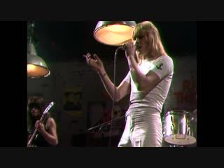 "SWEET - ""The Six Teens"" Musikladen, 11.11.1974"