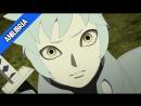 Anilibria Boruto Naruto Next Generations 39 / Боруто Следующее поколение Наруто 39 серия Русская озвучка
