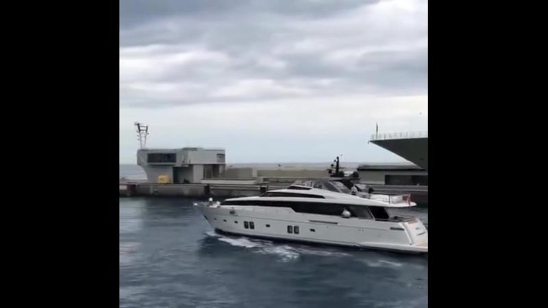 Миллионер vs миллиардер
