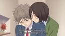 [Kiss Him Not Me Funny Edit] When you love Mutsumi Asuma too much...