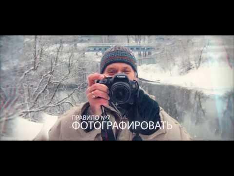 Андрей Хлопкин - Юбиляр!