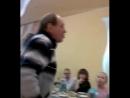 РУССКАЯ СВАДЬБА 2018 СВЕКР VS НЕВЕСТКА