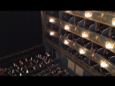 Stavovské divadlo Don Juan