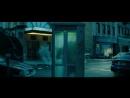 трейлер-тизер к фильму Дэдпул 2