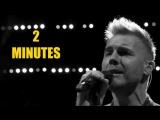 Gary Barlow 'Live Those Years Again'