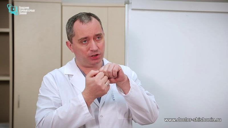 Обследование при шейном остеохондрозе (какое обследование пройти, к каким специалистам обращаться)
