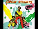Gibson Brothers - Cuba (1978) Master Chic Mix