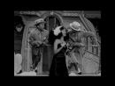 The Nicholas Brothers and Dorothy Dandridge