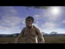АНТРОПОГЕНЕЗ РУ Эволюция от обезьяны к человеку