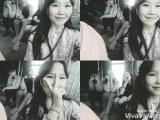 XiaoYing_Video_1531563224512.mp4