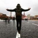 Александр Литау фото #12