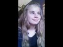 Ксения Рожок - Live