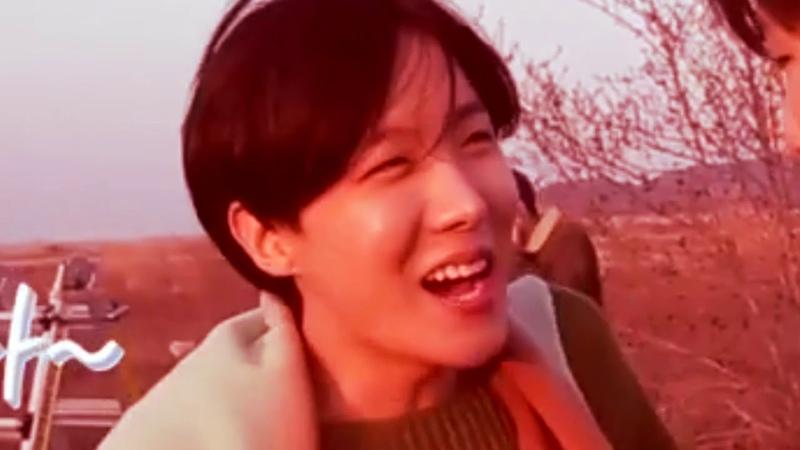 BTS * TONG TING TONGTONG THE SAVANNANANNAANNAAH