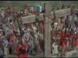 СМЕРТЬ,ЗА ВЕРУ,В БОГА ОТЦА,И ИИСУСА ХРИСТА!!!