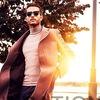 esling|Мужская одежда