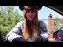 Despacito Таксиста Русика