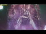 JJBA - 2 опенінг КРИВАВА РІКА (BLOODY STREAM - Ukrainian Cover) [UkrTrashDub]_HD
