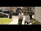 New Found Glory - Call Me Anti-Social