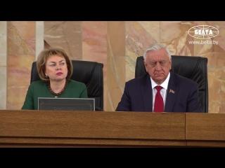 Лукашенко о развитии Беларуси_ наша задача - быть открытыми для лучшег