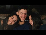 Love Like This - ELENYI, featuring our brother Matt - (Ben Rector cover)
