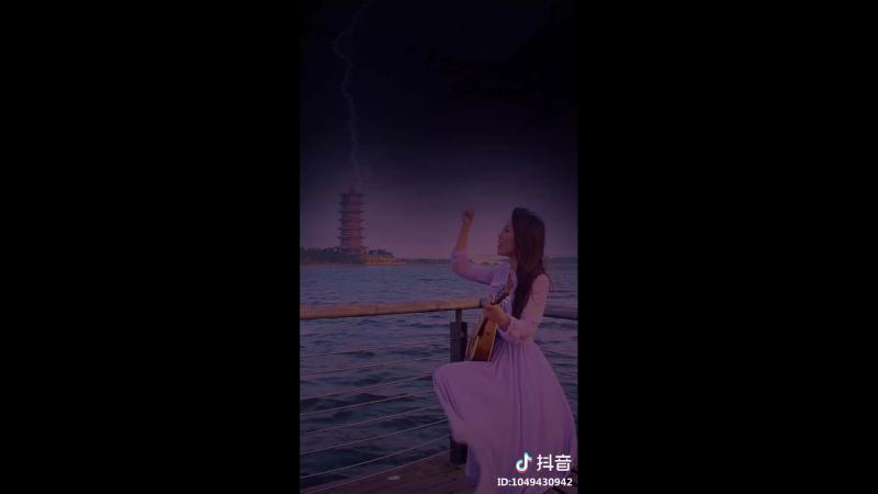 музыка меняет погоду