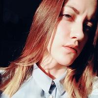 Аня Шиншилла фото