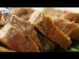 Моя маленькая кухня / My Little Kitchen 5 серия (рус.саб)