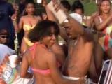 2Pac — I Get Around (Feat. Shock G & Money-B)