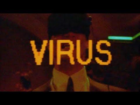 ✚ Brothel x Sidewalks and Skeletons - VIRUS