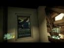 PC Crysis 2 Прохождение на русском без комментариев в 4K UHD 2160p часть 3