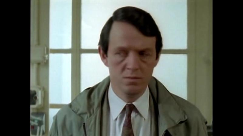 Inspector.Morse.s06e05.DVDRip