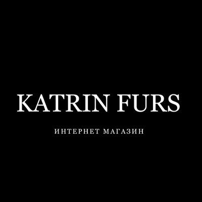 Екатерина Фурс