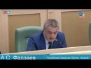 OssVes Арсен Фадзаев попросил генпрокурора взять на личный контроль дела о смерти срочников из Северной Осетии