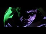 REEL WOLF Presents THE UNDERWORLD 2 w_ Sean Price, Kool G Rap, Necro, Havoc, Chino XL more
