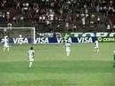 Ipatinga 2 x 0 palmeiras copa do Brasil 2007