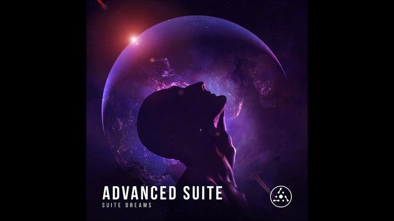 Advanced Suite - Suite Dreams [Full Album]