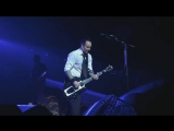 Volbeat - Beyond Hell Above Heaven 2010