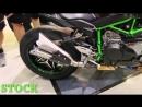 Kawasaki H2R_H2 TOP 13 Exhaust Sound_ Akrapovic, Yoshimura, Austin Racing, SC Pr