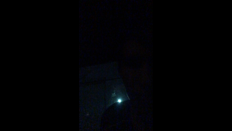 Кристина Трахер — Live