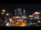 Rene Ablaze _ Dima Krasnik - Stars (Original Mix) Redux Recordings