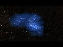 The Hyperion Proto-Supercluster