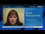 В Иркутске умер четырехмесячный ребенок, мать которого не верила в существование ВИЧ