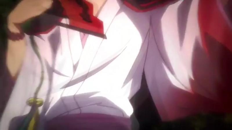 Donten ni Warau | Anime vine