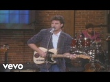Vince Gill - Oklahoma Borderline