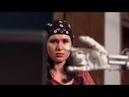 Трейлер Мозг. Вторая Вселенная