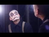 Тони Раут - Грим ( Ваня Рейс Prod.)_low